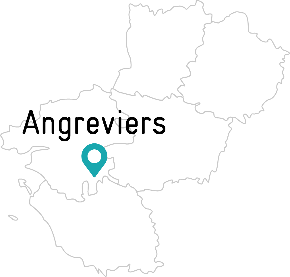 Angreviers-8