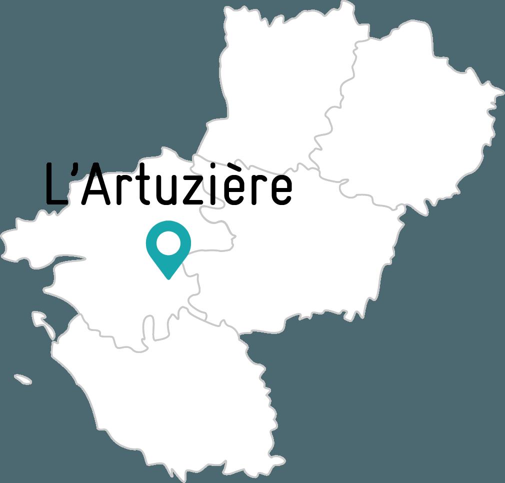 Artuzière-8