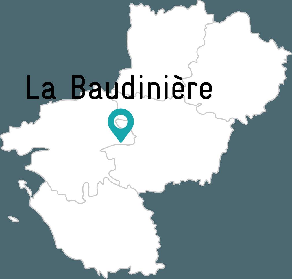 Baudinière-8