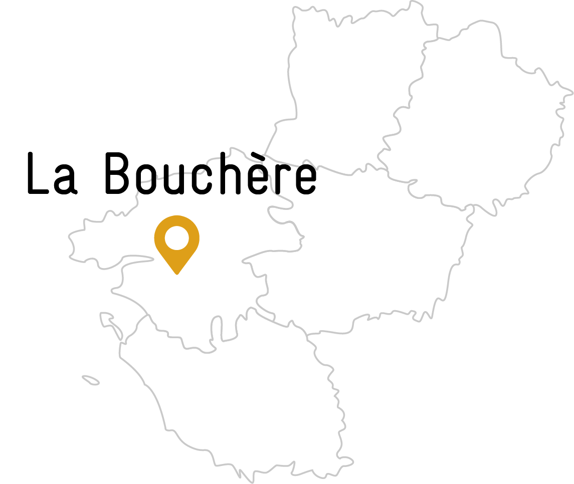 Bouchère-8