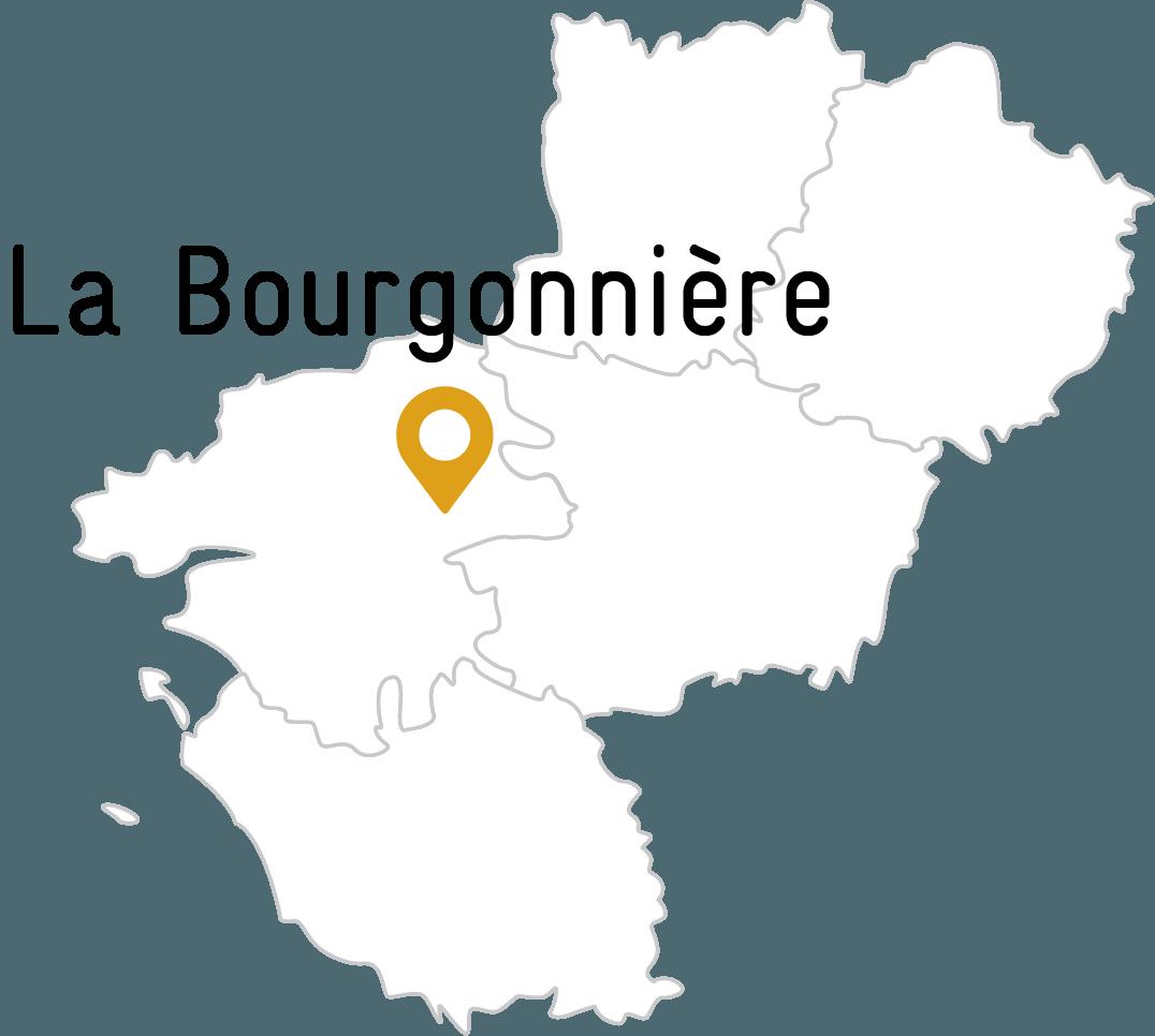 Bourgonnière-8