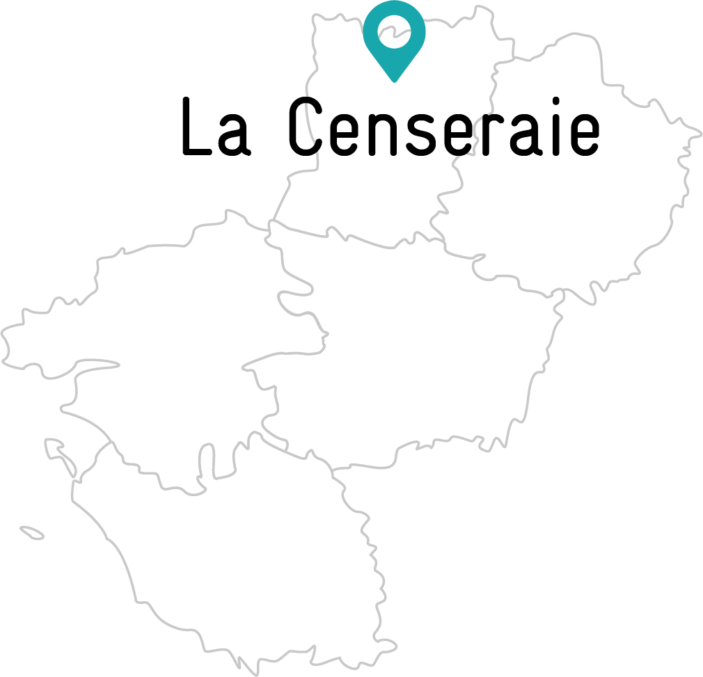 Censeraie-8