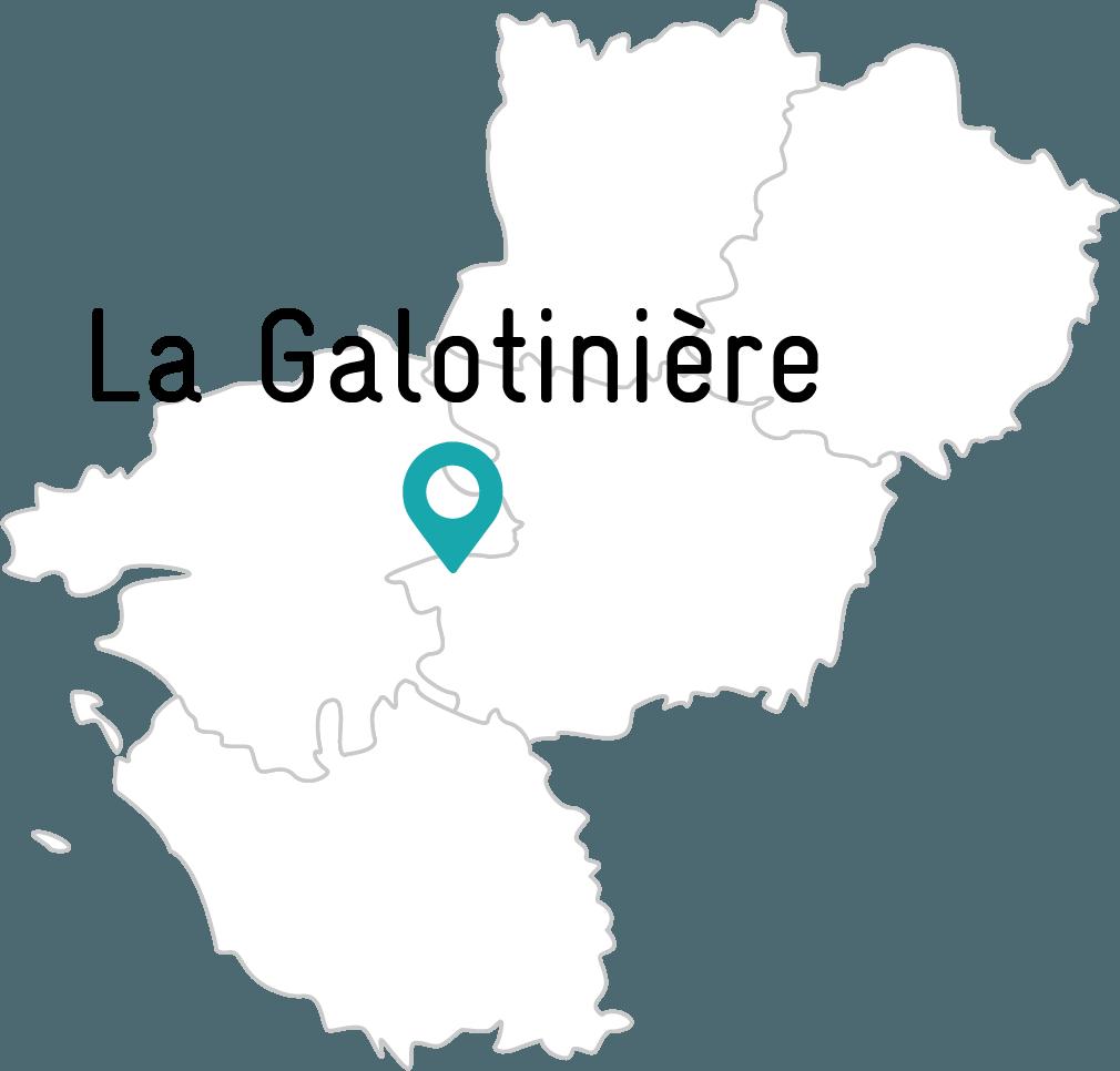 Galotinière-8