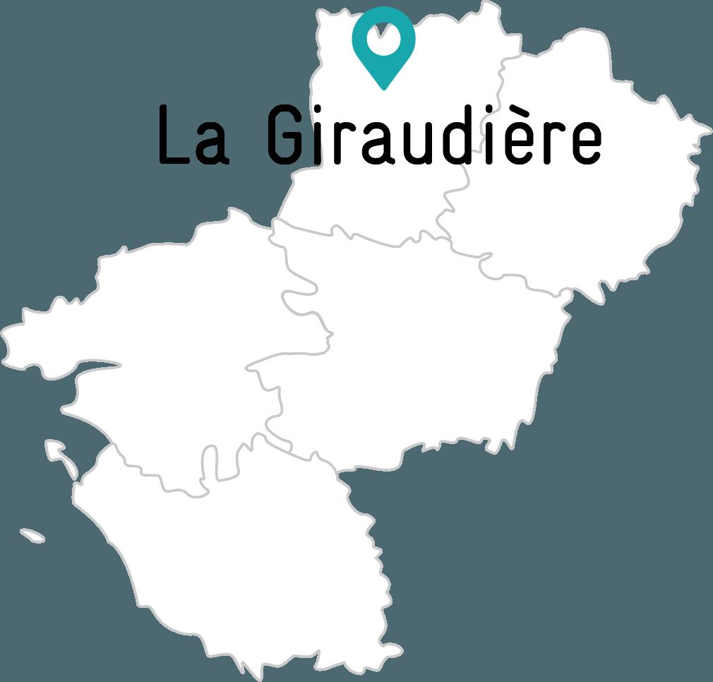 Giiraudière-8