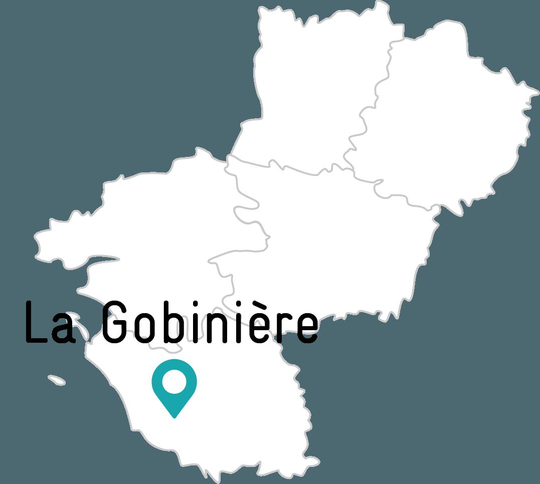 Gobinière-8