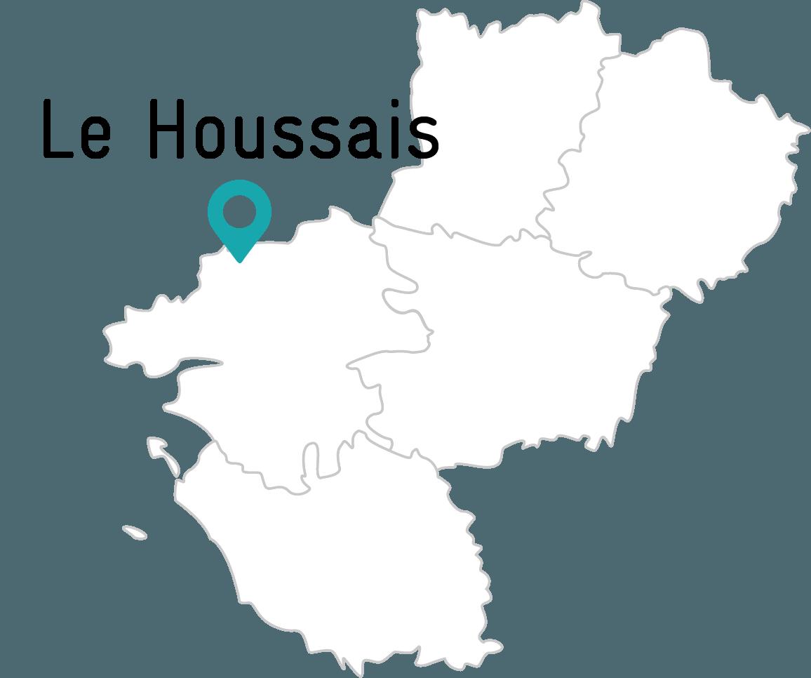 Houssais-8