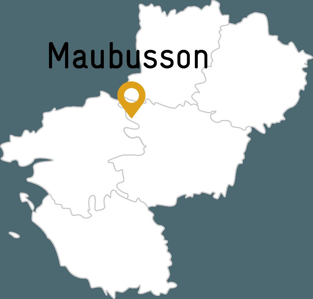 Maubusson-8
