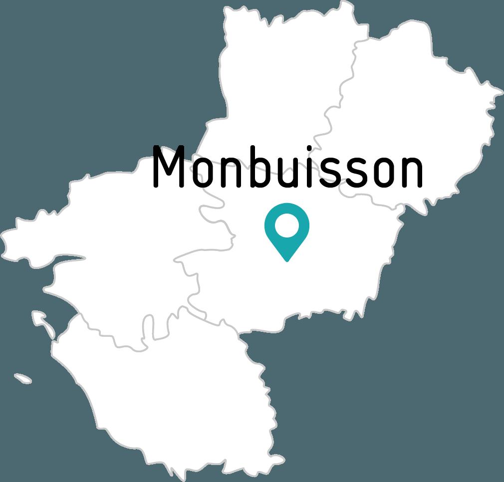 Monbuisson-8