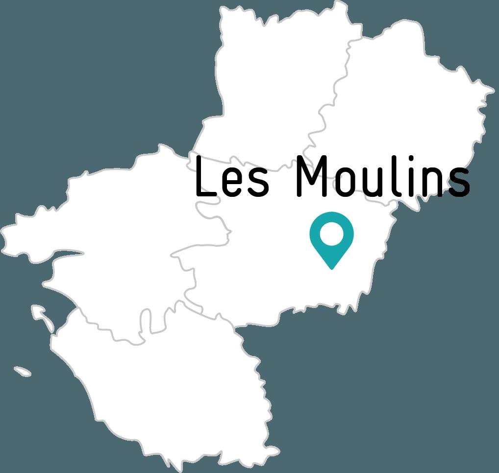 Moulins-8