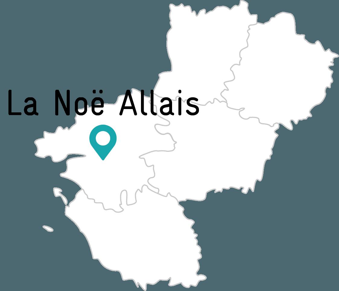 Noë Allais-8