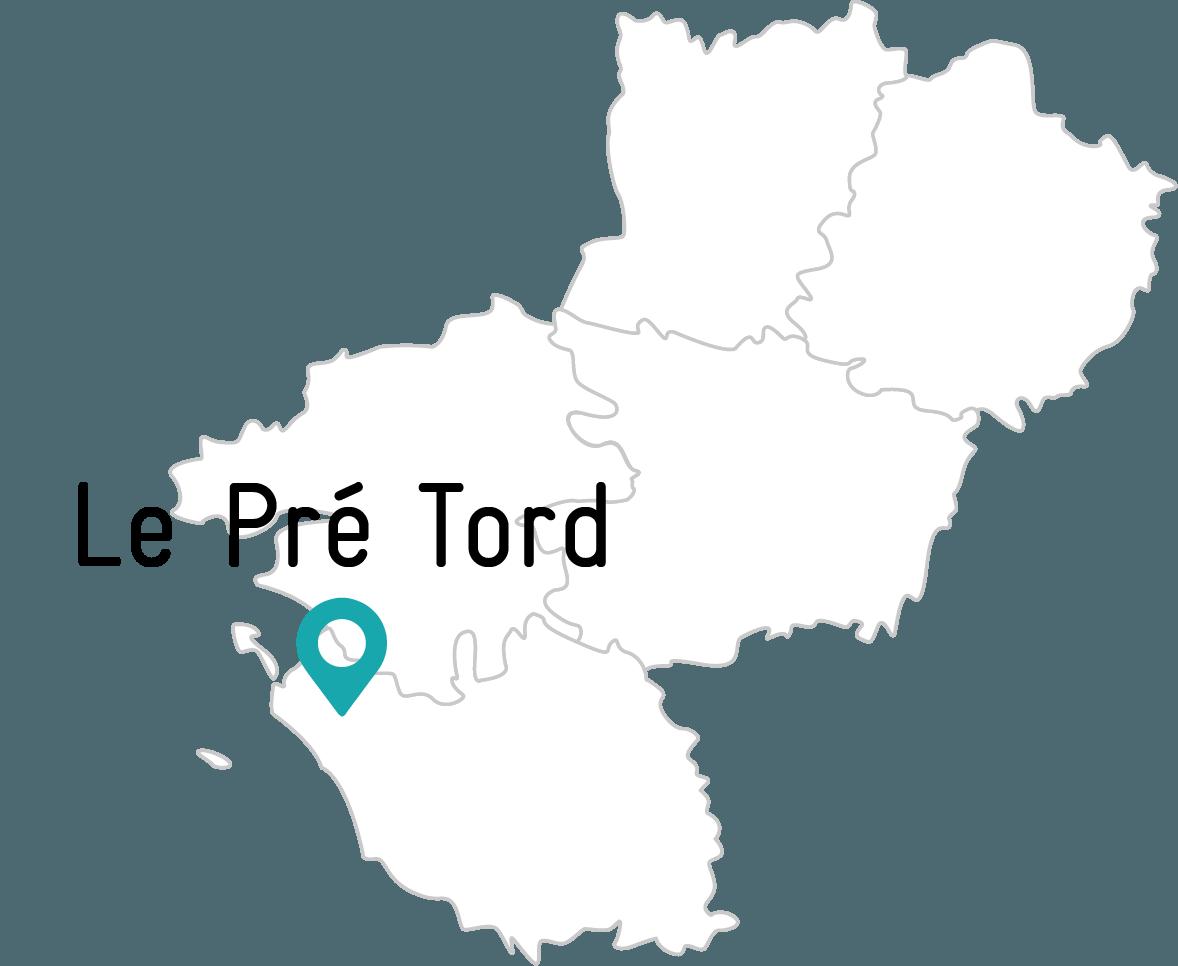Pré Tord-8