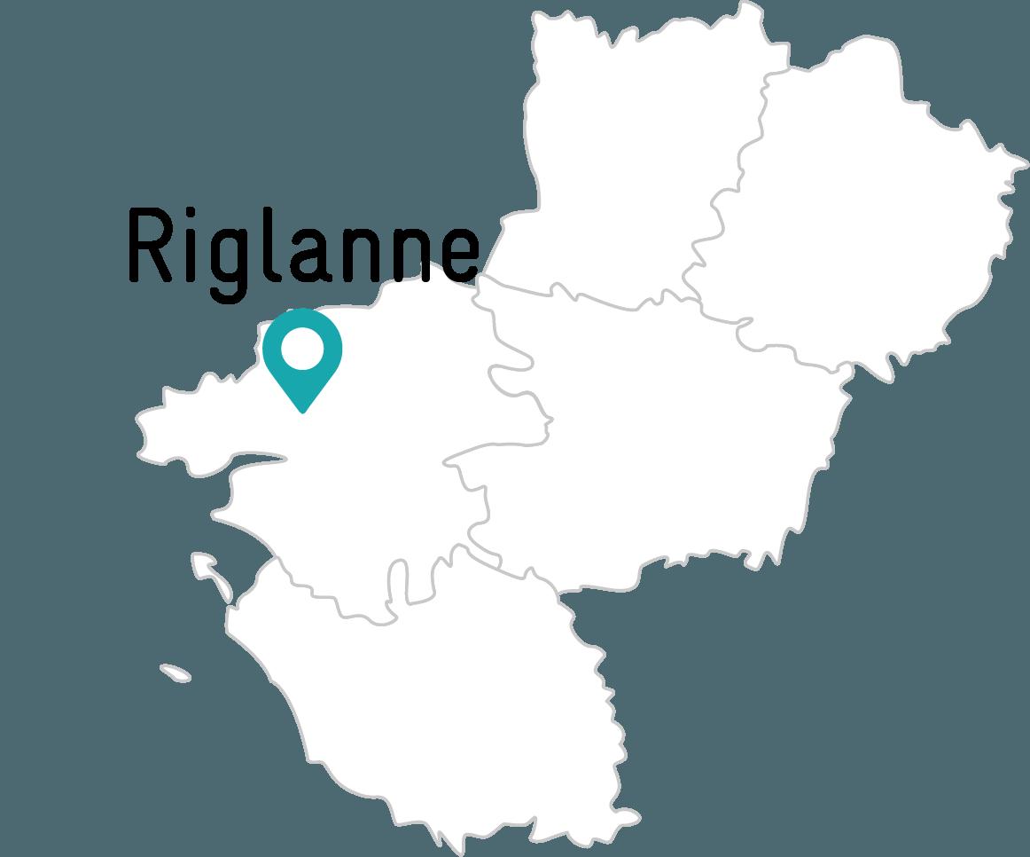 Riglanne-8