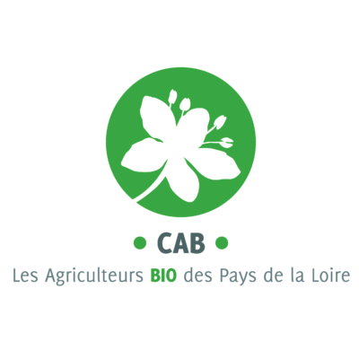 CAB-logo-400x400