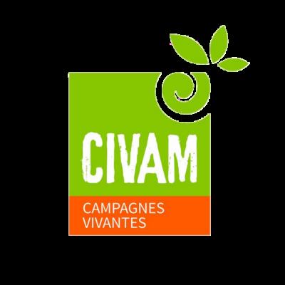 CIVAM-400x400