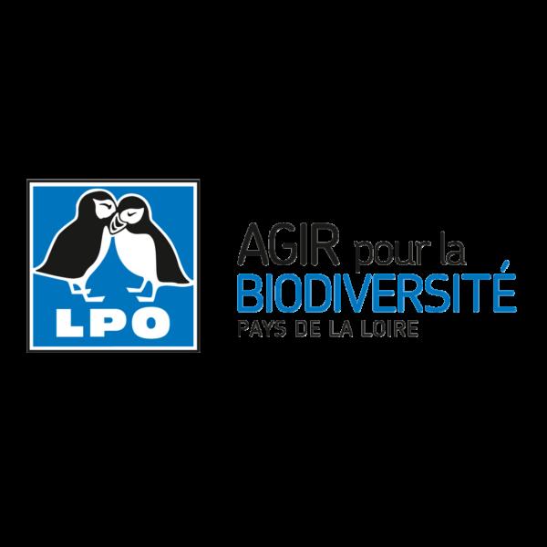 Coordination-LPO-Pays-de-la-Loire-600x600