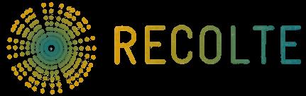 recolte-removebg