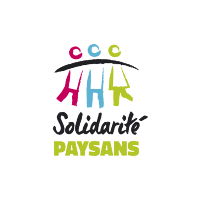 solidarite-paysans-400x400